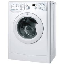 Indesit IWUD 41251 C mosógép és szárító