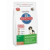 Hill's Canine Puppy Lamb & Rice 18 kg