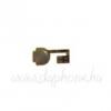Apple iPhone 3G,  3GS belső home gomb