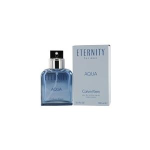 Calvin Klein Eternity Aqua EDT 100 ml