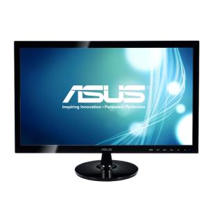 Asus VS229HA