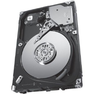 Seagate Savvio 300GB 15000RPM 16MB SCSI ST9300653SS