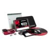 Kingston SSDNow V300 120GB SSD Bundle kit SK120GV30B