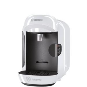 Bosch Vivy TAS1204