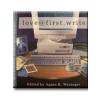 Szerelem első.klikkre - magyar,angol - love first.write -