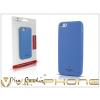 Pierre Cardin Apple iPhone 5C hátlap - blue