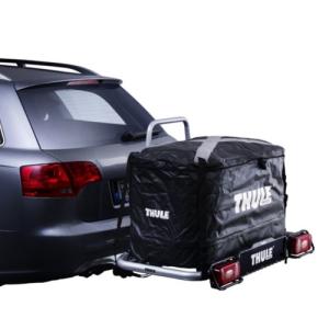 Thule EasyBag 948-4 csomagtartó táska