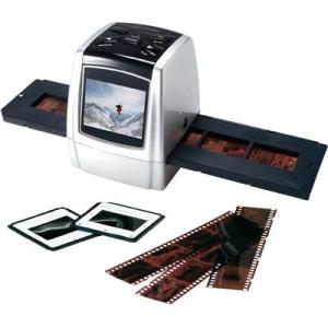 imax Dia- és filmszkenner Imax IM0710