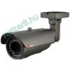SANAN SA-1598 varió fokúszos infra megfigyelő kamera