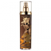 Tannymax Glam Up Your Body Paparazzi's Darling 120ml