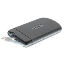 Freecom ToughDrive 1TB HF1TMUT merevlemez