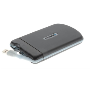Freecom ToughDrive 1TB HF1TMUT