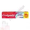 Colgate Triple Action Fogkrém 75 ml