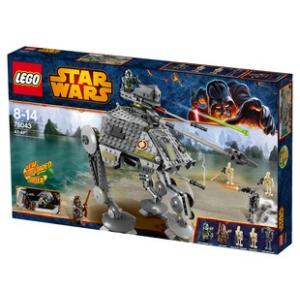 LEGO AT-AP™