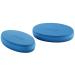 Insportline Koordinációs hab párna inSPORTline Pill