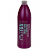 Pro You Purifyng Shampoo 1000 ml