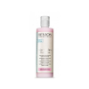 Interactives Color Sublime Shampoo 250 ml