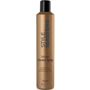 Style Masters Volume Elevator Spray 300 ml
