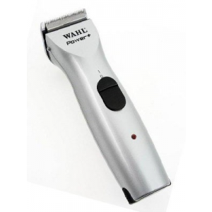 Wahl Power+