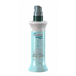 IMPERITY Bi-Phase Leave in Conditioner 150 ml