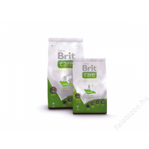Brit Care Cat Outdoor 7,5kg