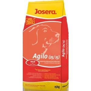 Josera Agilo 15 kg