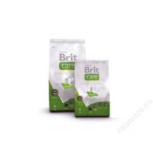 Brit Care Cat Outdoor 2kg