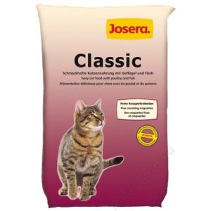 Josera Classic 4 kg