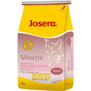 Josera Minette 10 kg