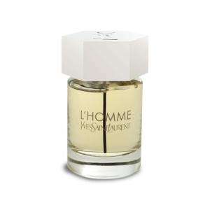 Yves Saint Lauren L`Homme EDT 100 ml