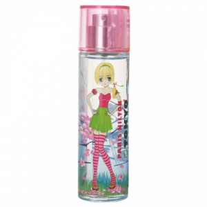 Paris Hilton In Tokio EDT 100 ml