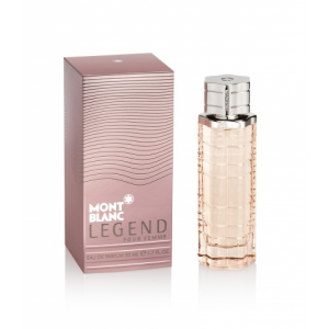 Mont Blanc Legend Women EDP 75 ml