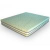 Best Dream Genesi HD Memory matrac (140x200 cm)