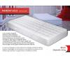 TED Memory Gold vákuum matrac (160x200 cm) ágy és ágykellék