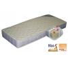 Best Dream Memory Comfort vákuum matrac (150x200 cm) ágy és ágykellék