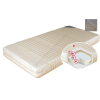 Best Dream Memory Bamboo vákuum matrac (190x200 cm)