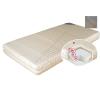 Best Dream Memory Bamboo vákuum matrac (170x200 cm) ágy és ágykellék
