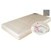Best Dream Memory Bamboo vákuum matrac (140x200 cm)