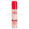 Bourjois Healthy Mix Serum folyékony make-up