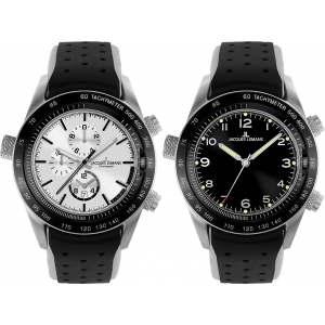 Jacques Lemans 1-1515B