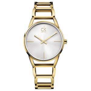 Calvin Klein K3G23526