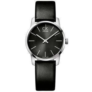 Calvin Klein K2G23107