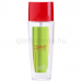 Esprit Urban Nature Deo Spray 75 ml