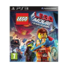 WB Games Lego Movie Videogame - PS3