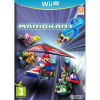 Nintendo Mario Kart 8 - Wii U