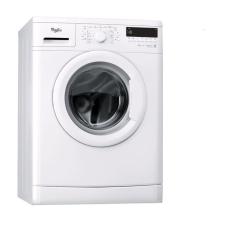 Whirlpool AWO/C 51211 mosógép és szárító