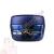 Nivea Visage Q10 Plus Ránctalanító éjszakai krém 50 ml