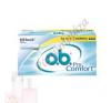 O.B. ProComfort - Normal Tampon 8 db intim higiénia