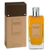 Chevignon Heritage EDT 50 ml