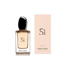 Giorgio Armani Si EDP 30 ml parfüm és kölni